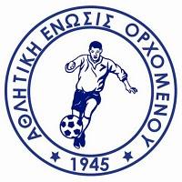 Α.Ε._Ορχομενού_logo