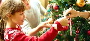 Χριστοπυγεννα παιδια