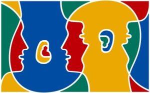 Διγλωσσια1