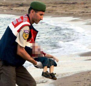 Παιδακια μεταναστες νεκρα1