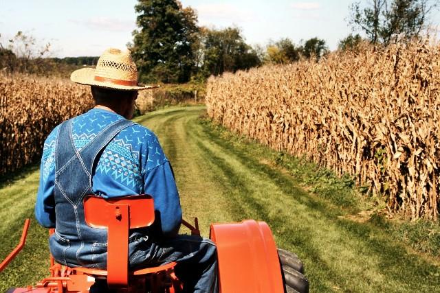αγροτες τρακτερ χωραφι1