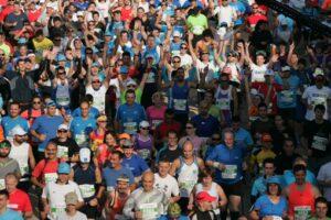 marathoniosKosmos