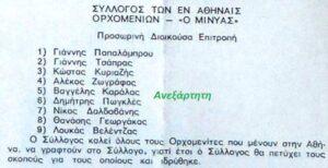 20-2-1983