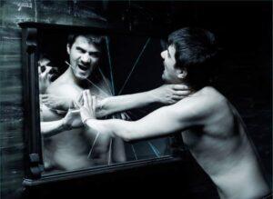 καθρεφτης 1