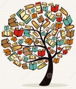 Διαλογος για βιβλία