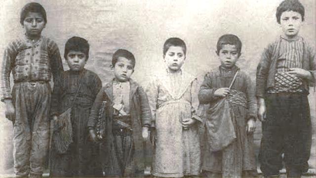 Προσφυγοπουλα1922