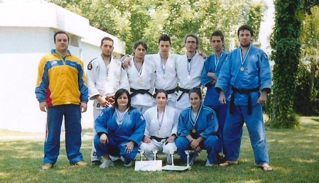judo1 (1)