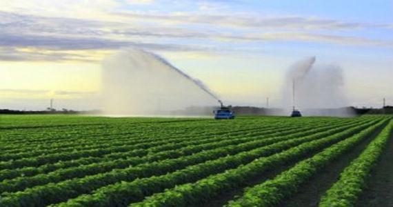 Νερό αγροτες ποτισμα άρδευση