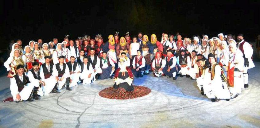 Λυκειο Ελληνιδων 1 1 2