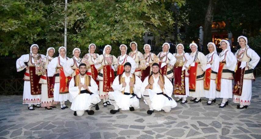 Λυκειο Ελληνιδων 2