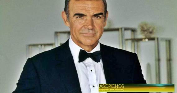 κονερι 007.