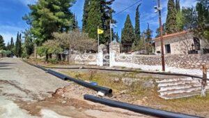Αρχαιολ πάρκο 15 2