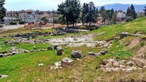 Αρχαιολ πάρκο 16 2