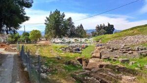 Αρχαιολ πάρκο 18 2