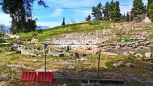 Αρχαιολ πάρκο 9 2